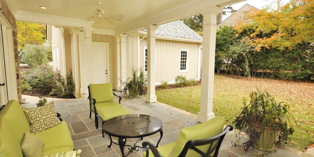 Granada Hills Homes
